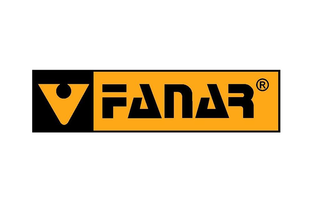 Logo-FANAR