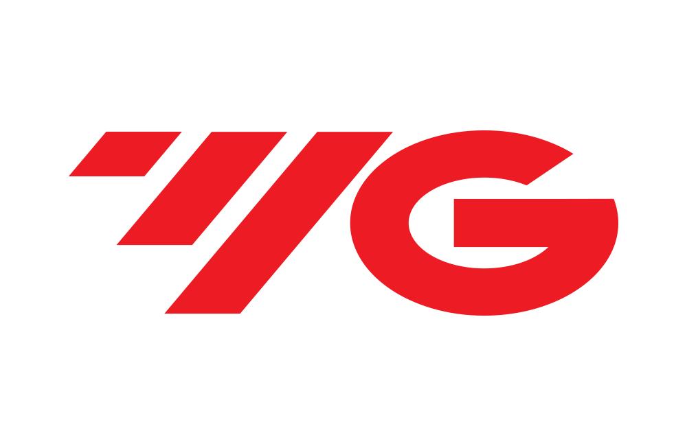 Logo-YG1